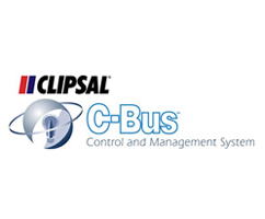 CBUS-logo2