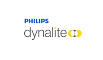 Dynalite-logo