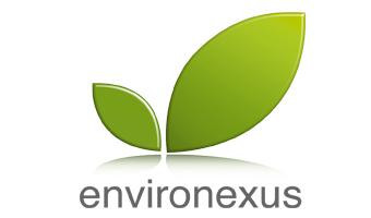 Envionexus-logo