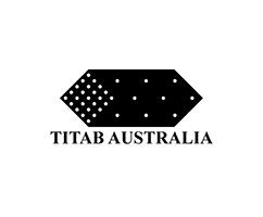 TITAB