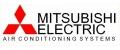 MitsubishiAClogo