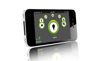 home_automation2